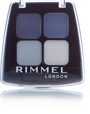 http://plasticbeaver.files.wordpress.com/2009/08/rimmel-eye-shadow-in-smokey-blue.jpg